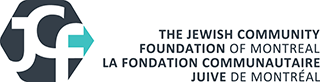 The Jewish Community Foundation of Montreal